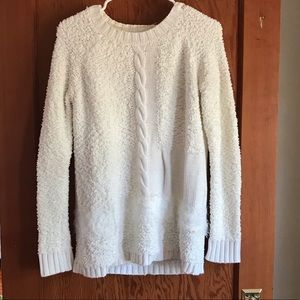 Sanctuary Cozy Sweater